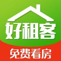 好租客租房 - 全国好房房东直租,找房租房就来好租客