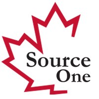 Source One Sales Marketing