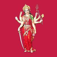 Lord Maa Parvati Virtual Temple: Worship Mata Parvati