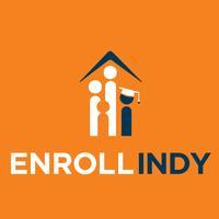 Enroll Indy