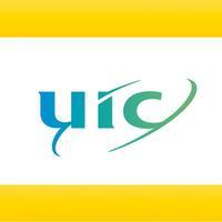 2nd UIC WDC