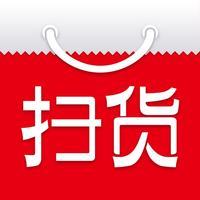 扫货神器-最大的全球购物社区,发现世界的好东西!