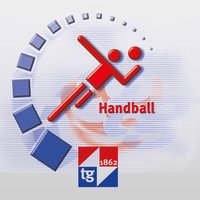 TG Rüsselsheim Handball