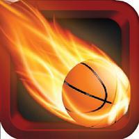 Hot Shot Challenge - Online