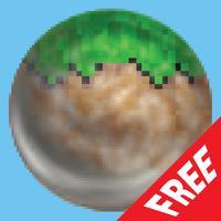 Pinball Block Breaker Craft Free