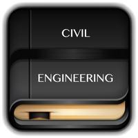 Civil Engineering Dictionary Free
