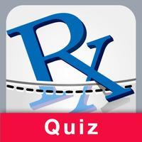 Med Quiz