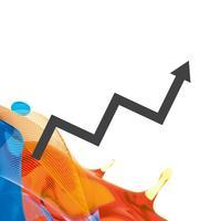 Elisa Corporation Investor Relations