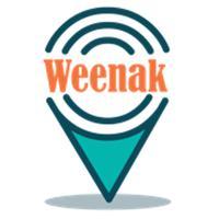 Weenak AVL