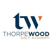 Thorpe Wood Golf