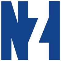 NZI Top Broker