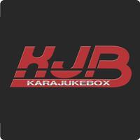 KJB-999 New Version