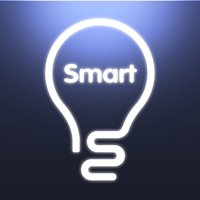 BeeSmart - Smart Light