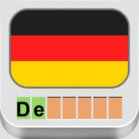 Learn German - 3,400 words