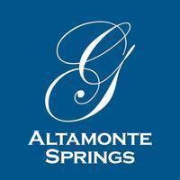 Grand Villa Altamonte Springs