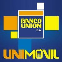 UniMovil