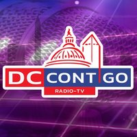 DC Contigo Radio Tv