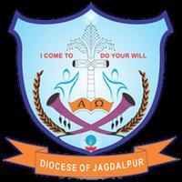 Jagdalpur Diocese