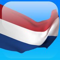 Dutch in a Month
