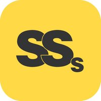 StreetSnaps - 全平台KOL话题互动,汇聚时尚大咖一手资讯