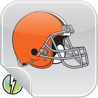 Browns Web