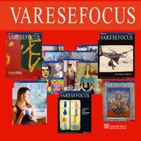 Varese Focus