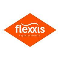 Flexxis B.V.