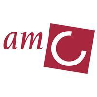 AMC Lab App