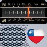 Radio Chile - PRO