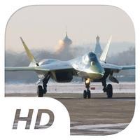 Halcones Entrantes - Flight Simulator