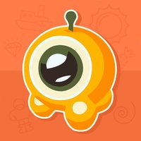Pumpkin comics-Read Comics, Cartoon & Manga