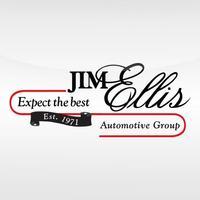Jim Ellis Automotive