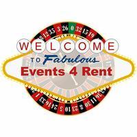 Events4Rent