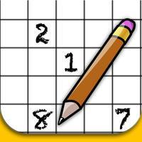 Pro Sudoku - Sudoku most accurate - Free Edition