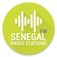 Senegal Radio & News