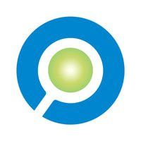 OnMe SmartBand