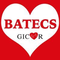 Batecs - Gicor