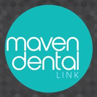 Maven Dental Link