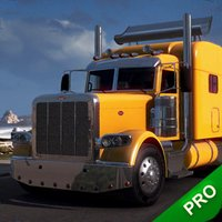 Cargo Dump Truck Driving Pro