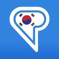 Learn Korean Vocabulary Fast