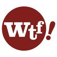 Wtf! Pune