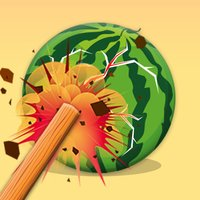 Melon Splitting 2