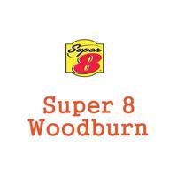 Super 8 Woodburn Hotel