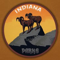 Indiana National Parks