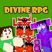 Devine RPG Mods Guide for Minecraft PC