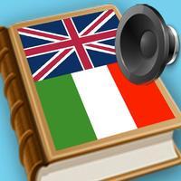 Italian,