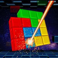 Shoottris: Beyond the Classic Brick Game