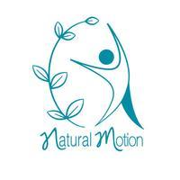 Natural Motion Health