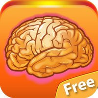 Brain Trainer Free - Games for development of the brain: memory, perception, reaction and other intellectual abilities