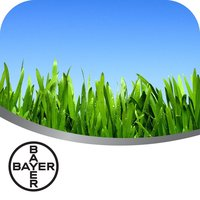 Backed by Bayer